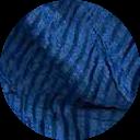 Swatch image